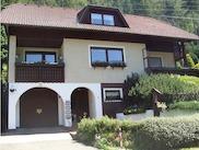 Къща за гости в Пустервалд