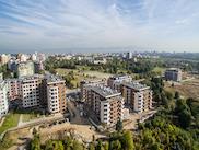 New Sofia - �������� �������� �� ���