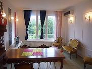 Слънчев четиристаен апартамент на топ локация, ул. Неофит Рилски