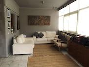 Апартамент  в  Mpotsari