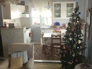 Апартамент  в  Neapoli