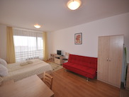 Studio in a Modern Complex Near Bansko