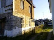 Къща  в  Йерисос