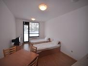 Квартира-студия вблизи г. Банско