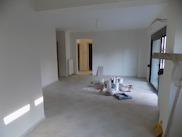 Апартамент  в  Kalamaria