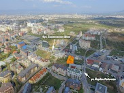 Investment land with visa and construction permit next to Simeonovsko shosse Blvd.