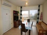 2-bedroom apartment in Nea Peramos