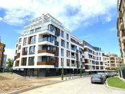 AMur Residence - роскошный комплекс недалеко от бул. Болгария в г. София