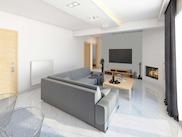 Апартамент  в  Aretsou