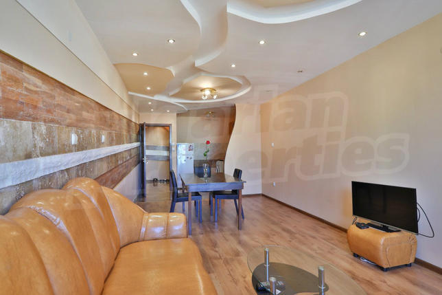 Properties for rent in Bulgaria  Real estate rental lease in