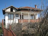 Большой семейный дом около города Монтана