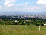Development land for sale in Sofia