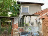 House for sale near Haskovo