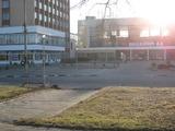 Industrial land for sale in Vidin