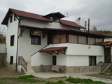 House for sale near Gotse Delchev