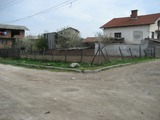 Development land for sale in Dobrinishte