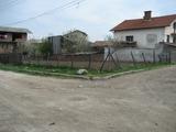 zemli-pod-zastroyku Продажа в Добриниште