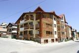 dvustaen-apartament Продава в Банско