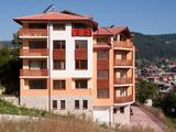 ����������� ����� / Dioni Apartments