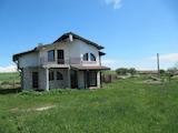 Селска къща близо до Пловдив
