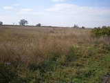 Agricultural land for sale near Pomorie