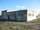 Factory, Industrial for sale near Vidin
