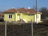 Чудесна къща в с. Методиево