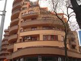 Луксозен, напълно обзаведен апартамент в град Пловдив