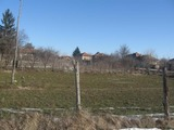 Development land for sale near Vidin