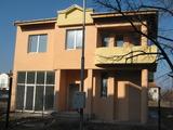 House for sale in Vidin