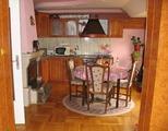 Тристаен апартамент в идеалния център на гр. Добрич