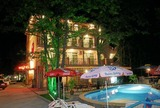 Hotel for sale in Kiten