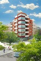 """Kavala Street Apartments"""