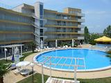 Апартаменти в Комплекс Bay View/Бей Вю