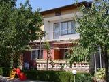 Nice house near Maglizh