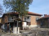 kashta Продава близо до Нова Загора
