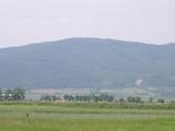 Земеделска земя в гр. Ихтиман