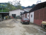 Other property for sale in Chepelare