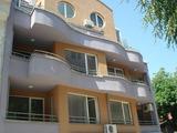 tristaen-apartament Продава в Пловдив