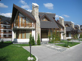 planinska-kashta Продава близо до Банско