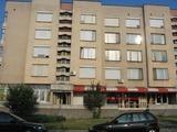 dvustaen-apartament Продава в Елхово