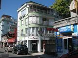 apartament Продава в Бургас
