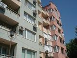 mezonet Продава в Пловдив