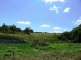 zemya Продава близо до Варна