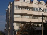 dvustaen-apartament ������� � ����� ������