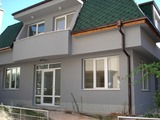 kashta Продава в Пловдив