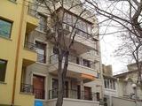 Продается роскошный апартамент в центральной части Варны