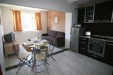 apartament Продава в Варна