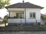 Очарователна ваканционна къща в близост до Видин