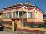 kashta Продава близо до Видин